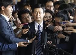 韓社論:貪腐如此 該改的是官場文化非法律