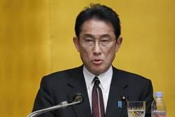抗議南京大屠殺列名錄?日暫緩支付UNESCO費用