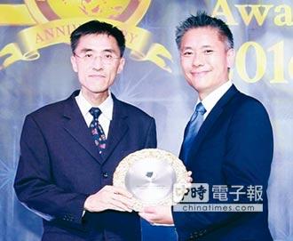 富邦產險、富邦人壽榮獲Asia Insurance Industry Awards
