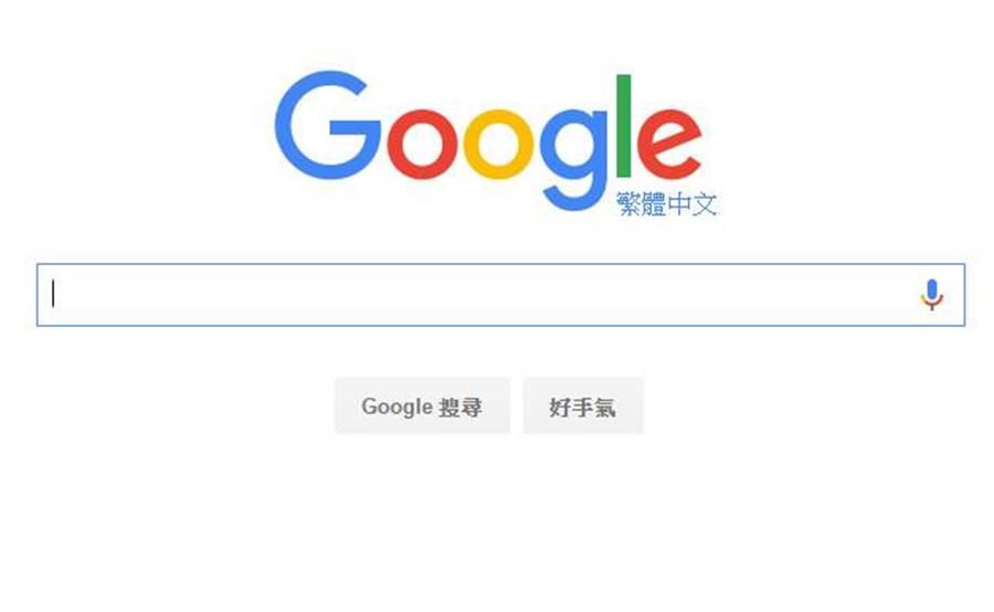 Google Search即將以行動網頁索引作為優先指標,對於各家網站而言,將帶來重大影響。(圖/翻攝Google搜尋首頁)