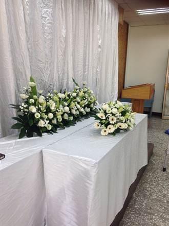泰皇辭世  台南設追思場所供泰民追悼