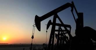 產油國實際減產意願遭質疑 下周油價注意追高風險