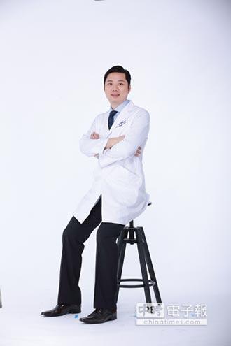 名醫問診-自體脂肪就是最好的長效型玻尿酸