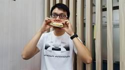 研究:太晚進食 壞膽固醇就增加