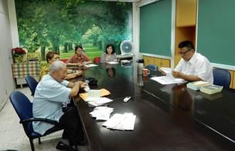 高市職災勞工免費法律諮詢 助釐清勞資爭議