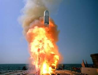 備戰!俄將手機基地台變巡弋飛彈干擾器