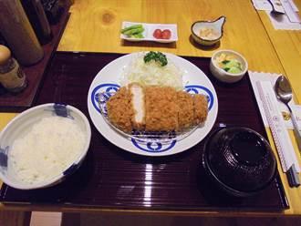 日本排隊名店MAiSEN豬排 20日在台開賣