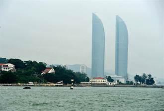 習近平:2017年金磚國家峰會在廈門舉辦