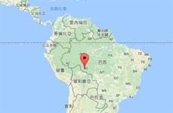 巴西監獄騷亂 8死2重傷