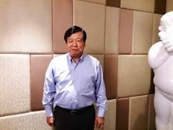 《電腦設備》吳惠鋒領樺漢衝鋒,助攻鴻海轉型布局