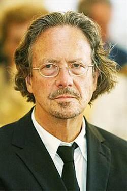 奧地利作家彼得漢德克:諾獎頒給巴布迪倫是巨大錯誤