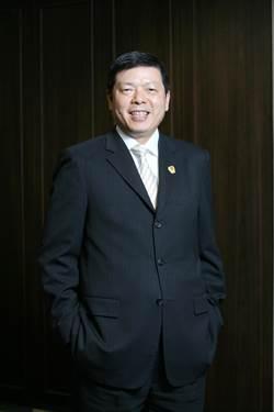 貿協副秘書長葉明水 首位IAEE會展領袖傑出獎獲獎華人