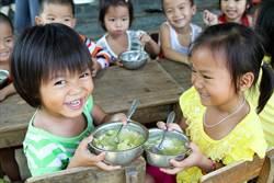 世界糧食日 展望會籲關注缺糧及貧窮問題