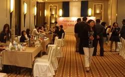 台灣美妝品牌行銷聯盟 搶進泰國