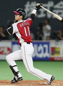 黑田博樹引退前對戰 大谷翔平:很幸運