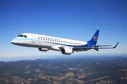 华信航空台北-金门11月起增加2架次早班机