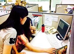台灣的選擇-千禧年工作者的特徵 及雇主應對的方法