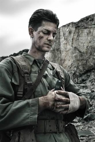 蜘蛛人攜手阿凡達  扮演二戰英雄