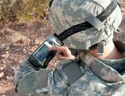美軍擔心GPS太方便 反成重大弱點