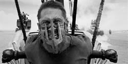 《瘋狂麥斯:憤怒道》黑白版 金馬影展看得到