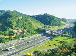 汐止國道1號可望增南下匝道 等了22年 交通部點頭 江北地區到北市車程省15分鐘