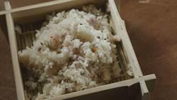 好食記》38-1台東慢食家宴 創造白米奇蹟