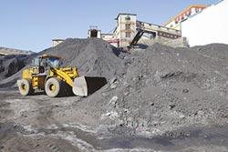 車船鋼重組見效 下波瞄準煤炭業