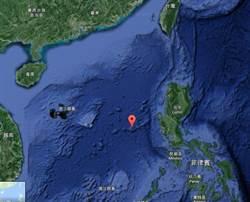 與中協商 杜特蒂:菲律賓或將重返黃岩島捕魚