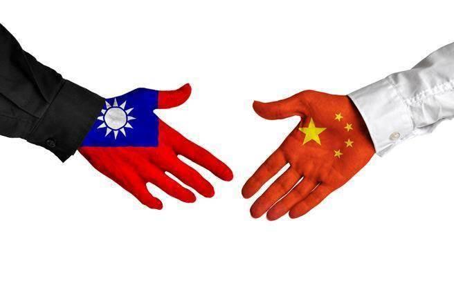 將在北京舉行的和平發展論壇,被稱為大陸方面爭取和平統一的最新努力。(示意圖/達志影像 shutterstock)