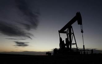 《財經大頭條》末日博士:油價將重返70美元