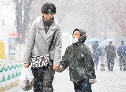 新疆冬季寒冷 啟動風電供暖模式