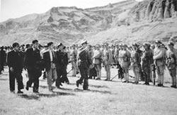 兩岸史話-還原國共內戰史記憶 東北戰場逆轉(二)