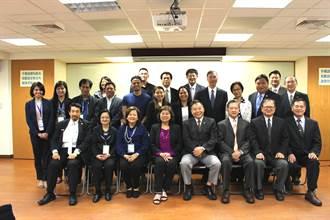 交流合作共創商機!菲律賓商工總會訪新北市工業會