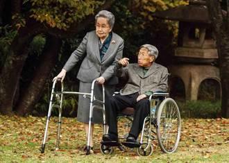 日天皇叔父三笠宮過世 享壽100歲