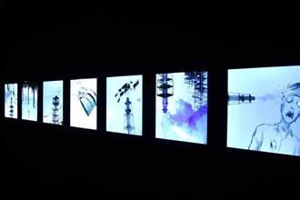 文化快遞》2016大內藝術節 日出的悸動 綻放五感藝術