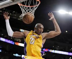 NBA》超級經紀人接掌湖人總管 布萊恩雙手贊成