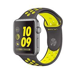 Apple Watch Nike+版 今開賣