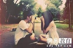 八成中國大學生有戀愛經歷:多數因太無聊