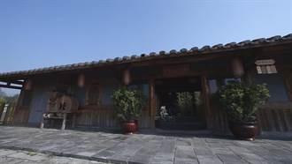 好食記》49-2永安的老味道 霞鶴農莊粿條坊
