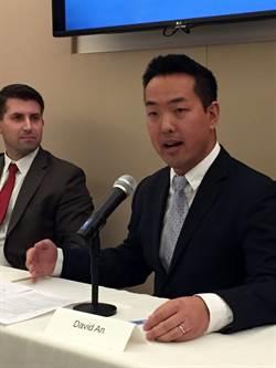 收了國安局好處 華府台裔研究員被FBI逮捕