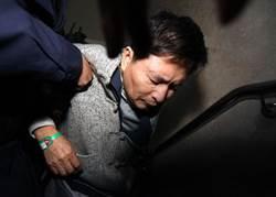 鴻海老臣廖萬城不法汙錢 重判10年6月