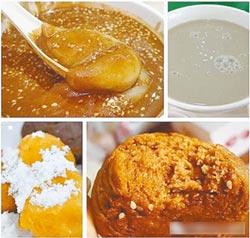 不能不吃的十大「老北京老味道」