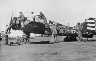 解放軍空軍的日本淵源