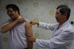 打退燒針燒沒退 肝膿瘍、壞死性筋膜炎惹禍