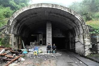 重慶煤礦爆炸事件 確認33人遇難