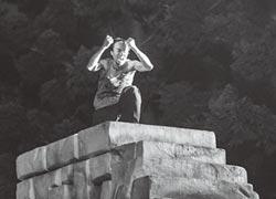金枝演社再挑戰希臘悲劇 伊底帕斯王 星空下搬演