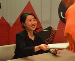 美女導演西川美和奔台 透露與是枝裕和小秘密