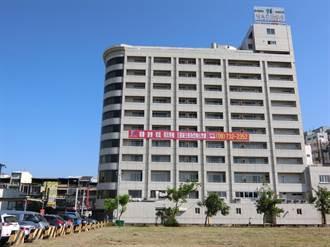 屏東市區大型飯店 誓言將高雄客拉回屏東