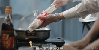 今晚想吃哪位男主角親自下廚的料理?台陸韓劇中老公廚藝大比拚