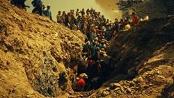 【翡翠二部曲】紀錄緬甸開採玉石工人